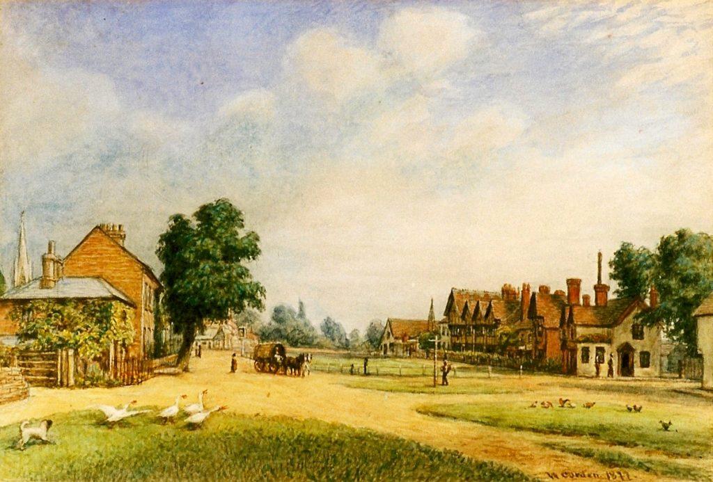 corden-greens-1877