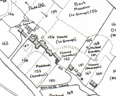 Lawn_map