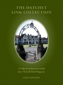 LinkCollectionCoverHiRes
