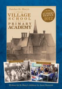 School_History_Cover