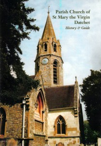 StMarys_History_Cover
