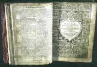 Robert Barker, Printer to Queen Elizabeth I