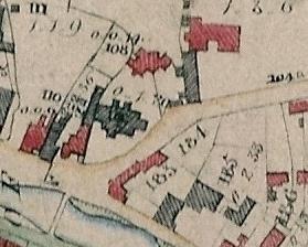 1834 ch cott