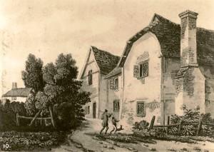 cottages at D - Copy