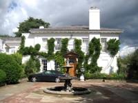Datchet House
