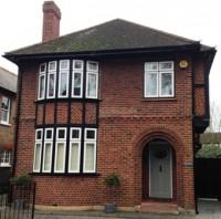 30 Russett Cottage IMG_1863