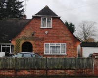 32a Sussex Cottage IMG_1860