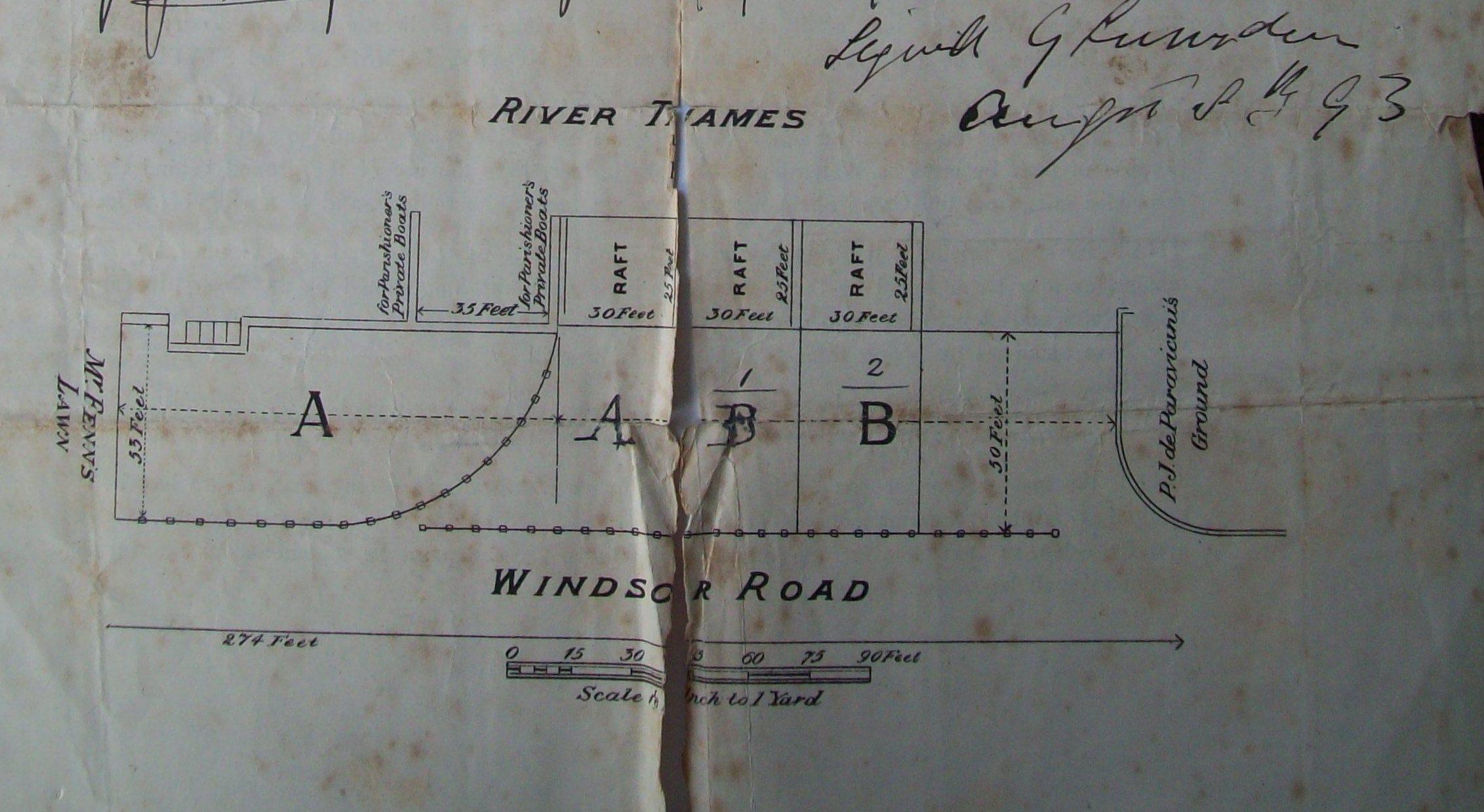 1893 doc 2 - Copy