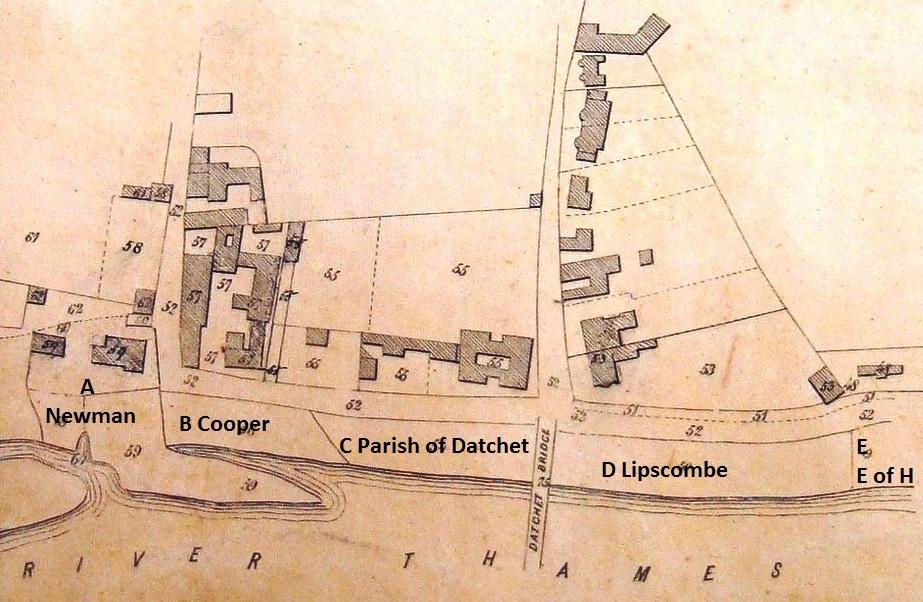 map 1a 1847 - Copy (2)