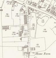 nls-1899-1-crop